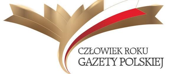 Gala Strefy Wolnego Słowa – ZAPRASZAMY na premierę w sieci i telewizji | 15 kwietnia godz. 19:00