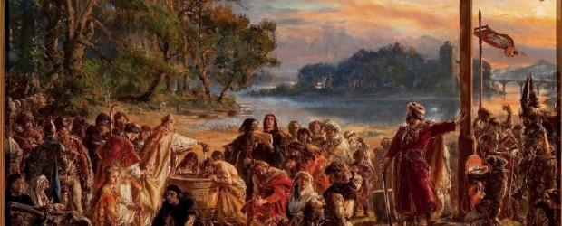 GLIWICE | Spotkanie online