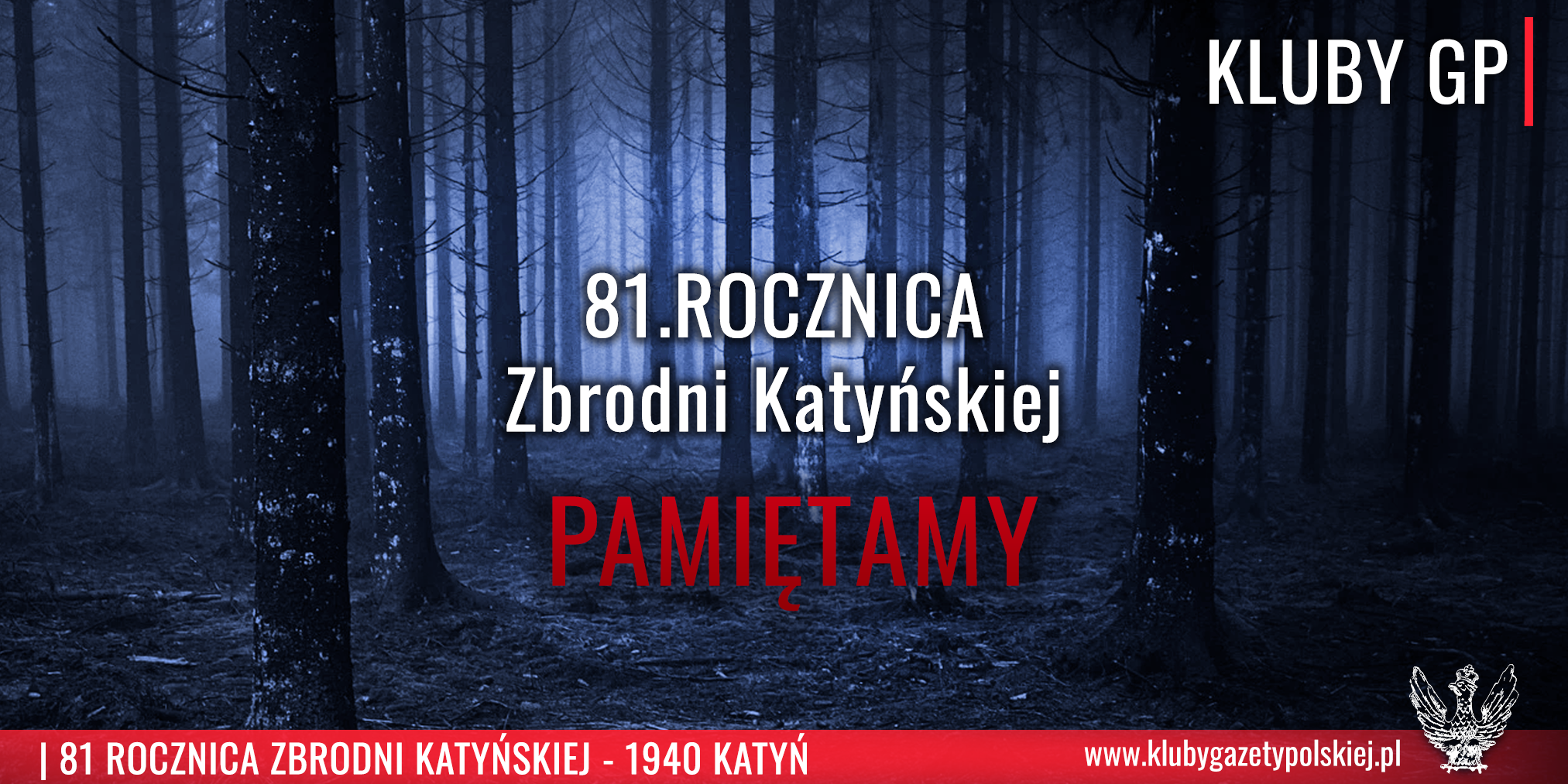 KlubyGP_Katyń