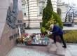 NOWY SĄCZ | Rocznica śmierci Jana Pawła II