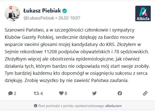 Piebiak1