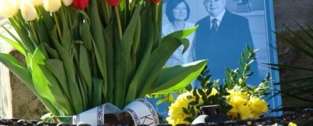 TYCHY | 11. Rocznica Tragedii nad Smoleńskiem