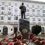 Wieliczka_2021_04_10