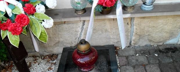 WIELICZKA | Dzień Pamięci Ofiar Zbrodni Katyńskiej