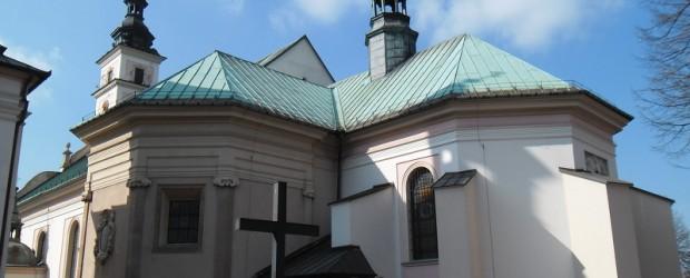 WIELICZKA | Święto Chrztu Polski