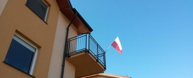 GDAŃSK – OSOWA | Święto Flagi