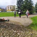 Skierniewice_2021_03_05_ (3)