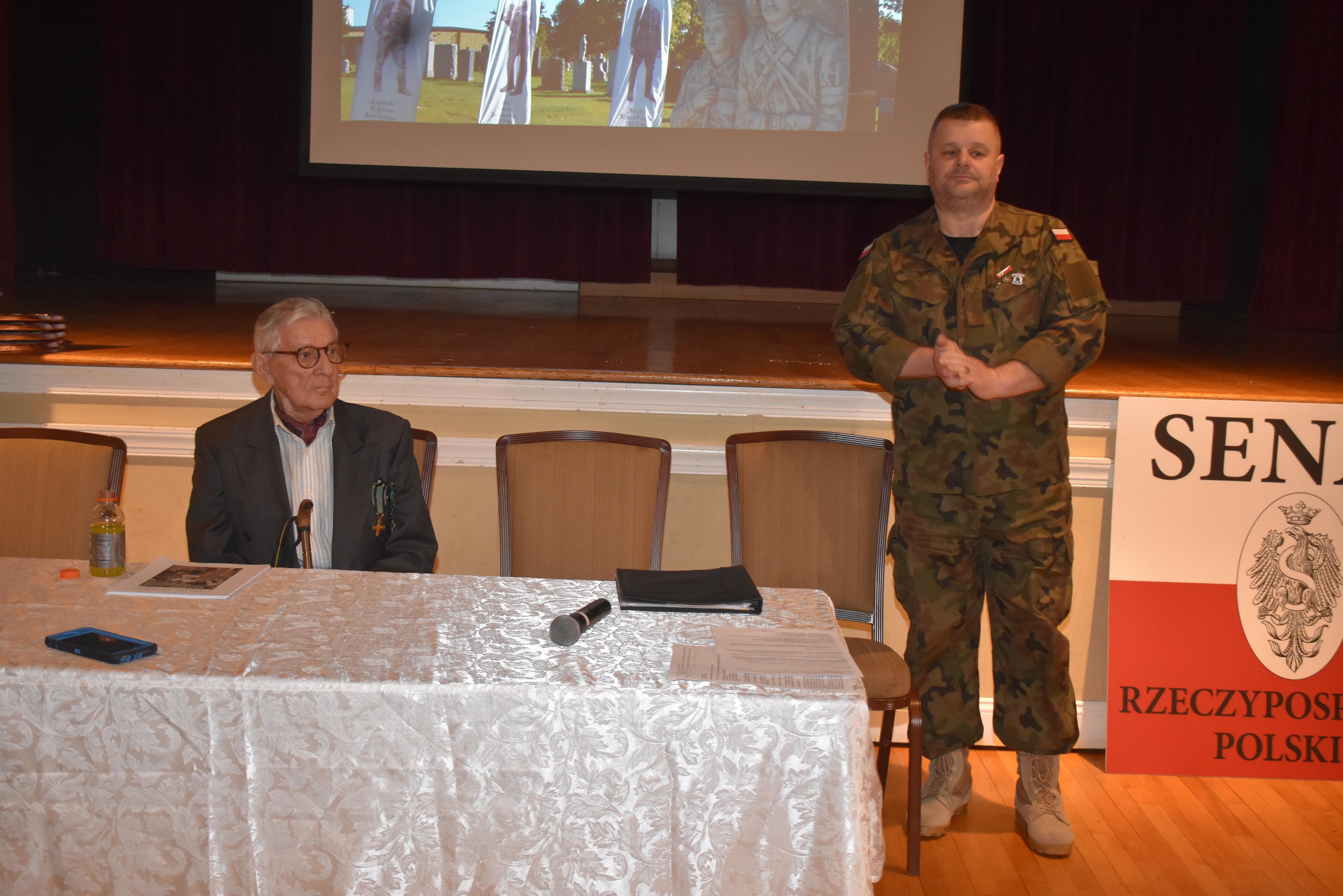 2. Marian Dorr-Dorynek i Tadeusz Antoniak 2