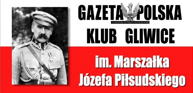 Gliwice banner