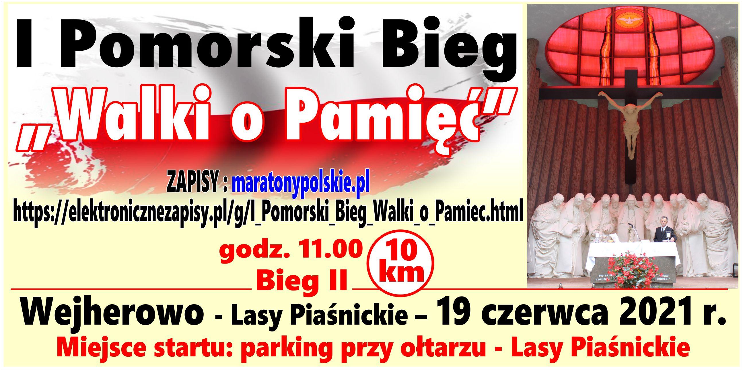 bieg_lasy_piasnickie