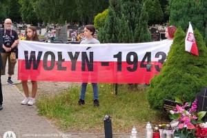 Tychy_2021_07_11_ (3)