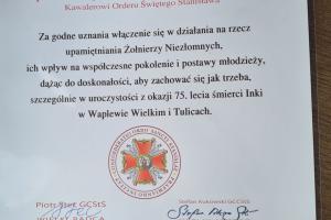 Elbląg II_2021_08_28_1