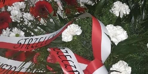 GLIWICE | Święto Wojska Polskiego