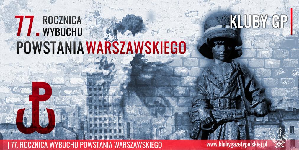 KlubyGP_PowstanieWarszawskie