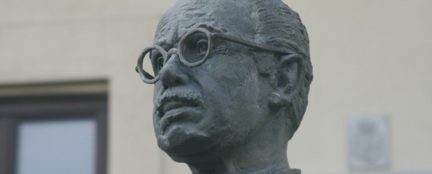 Odsłonięcie Pomnika Pála Telekiego, premiera Węgier, Wielkiego Przyjaciela Polski