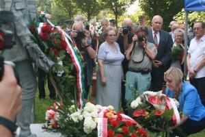 Kraków_2021_08_14_156