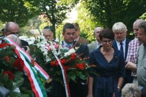 Kraków_2021_08_14_177