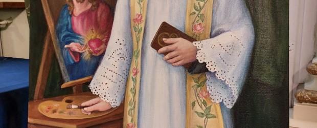NOWY SĄCZ – ZAPROSZENIE | Msza św na Hali Łabowskiej