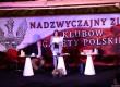 """Jarosław Kaczyński w liście do Klubów """"GP"""": Można na Was liczyć jak na Zawiszę"""