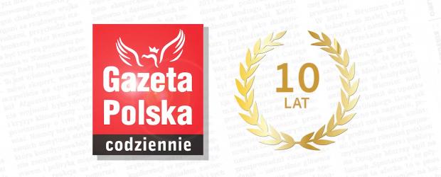 10 LAT GPC | Życzenia od Klubowiczów cz.2
