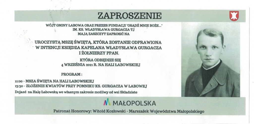 Nowy Sącz_2021_08_25_Hala Łabowska
