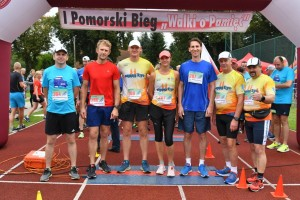 Starogard Gd_Bieg Pomorski_2021_09_10_14