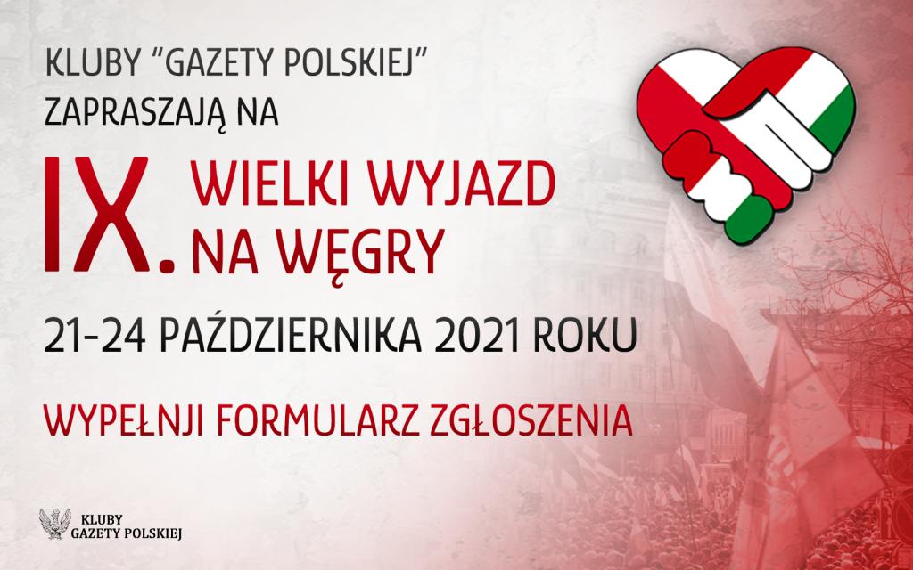 WWnW 2021_Formularz