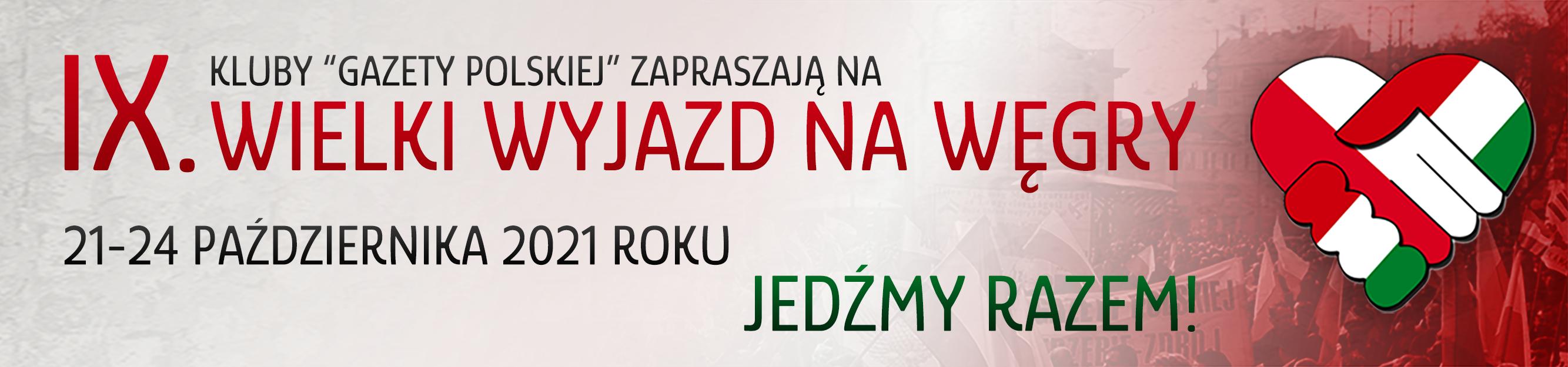 WWnW 2021_poziom_1