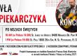 PORT RICHEY, ST. PETERSBURG   Spotkanie i koncert Pawła Piekarczyka 17 października