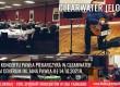 RELACJA WIDEO   CLEARWATER (FLORYDA) – Koncert Pawła Piekarczyka -14.10