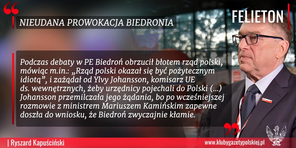 Felieton_RK_08.10