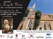 GRODKÓW   ZAPROSZENIE na koncerty Silviusa Leopolda Weissa  9-10 października