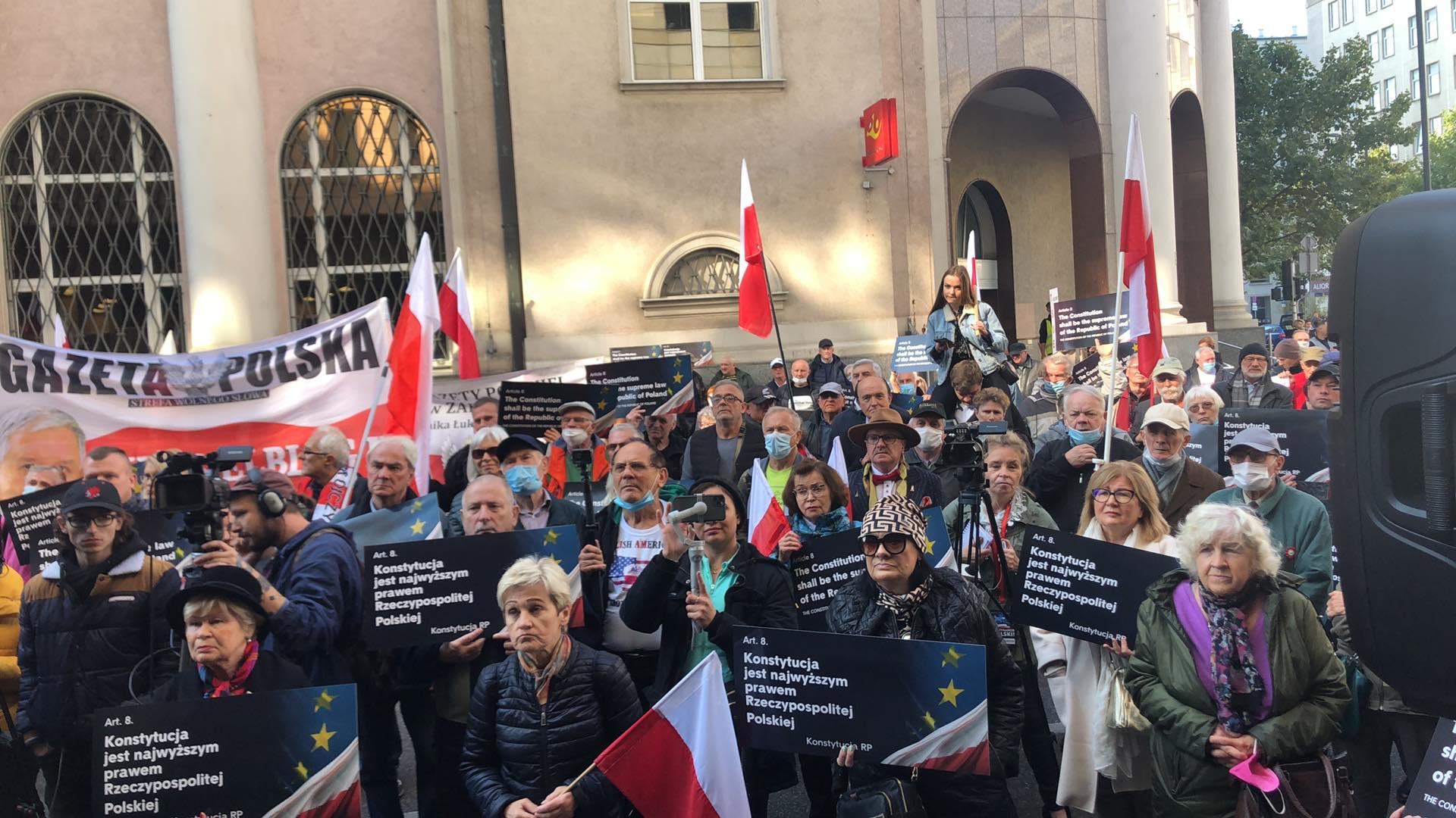 Manifestacja Nie wygasicie Polski_5