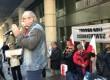 Manifestacja #NieWygasiciePolski (wideo)
