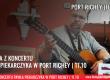 RELACJA WIDEO   PORT RICHEY (Floryda) – Spotkanie i koncert Pawła Piekarczyka 17 października
