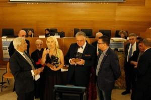 Rzym_2021_09_28_Fontane di Roma_Nagroda_3