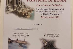 Rzym_2021_09_28_Fontane di Roma_Nagroda_4
