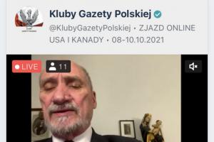 USA_Zjazd_2021_10_8-10_50
