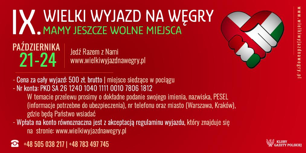 Wegry2021
