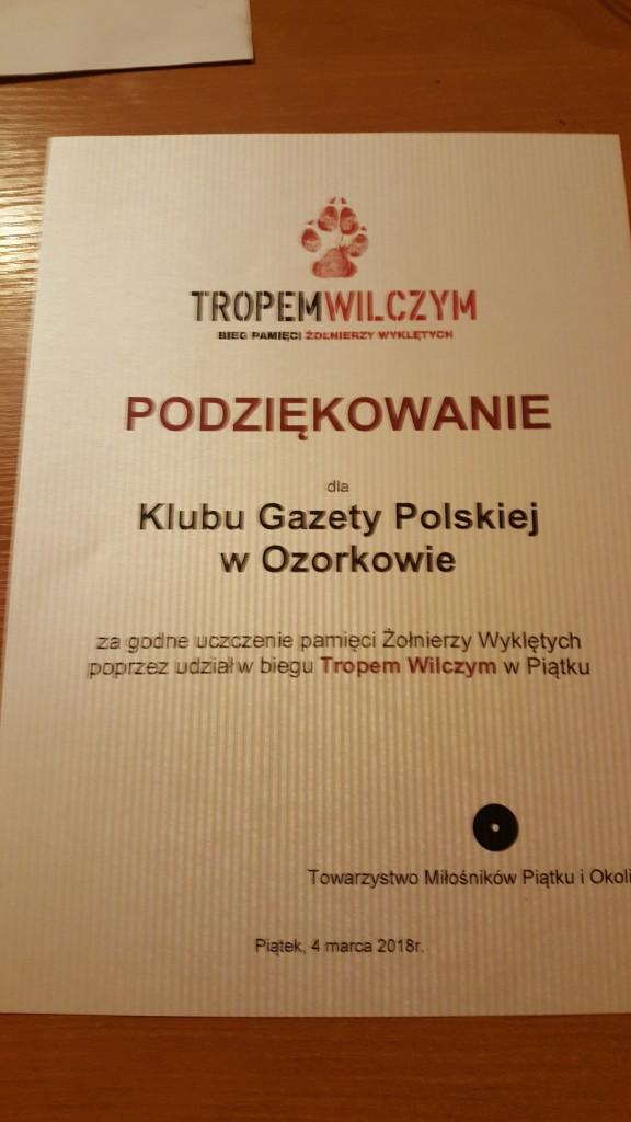 Ozorków_2018_03_01_3