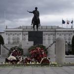 Warszawa 10.04.2020