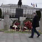 Warszawa 10.04.2020b