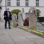 Warszawa 10.04.2020e
