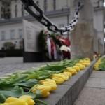 Warszawa 10.04.2020f