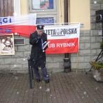 Rybnik_2020_05_03_2