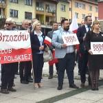 Brzozow_2020_06_25_a
