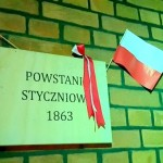 "Klub ""GP"" Gliwice"