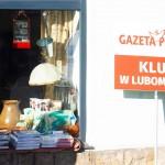 Lubomierz_ (4)