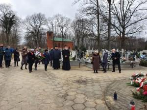Ozorków_2021_03_01_ (9)