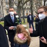 Paryż_2021_03_23_09
